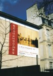 Denis Darzacq : Act/Comme un seul homme